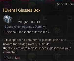File:Challenge glasses.jpg
