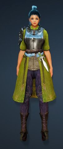 File:Costume apprentice gatherer.jpg