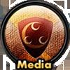 File:Media.png