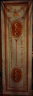 Mediah Flag1