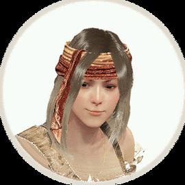 Zaaira icon