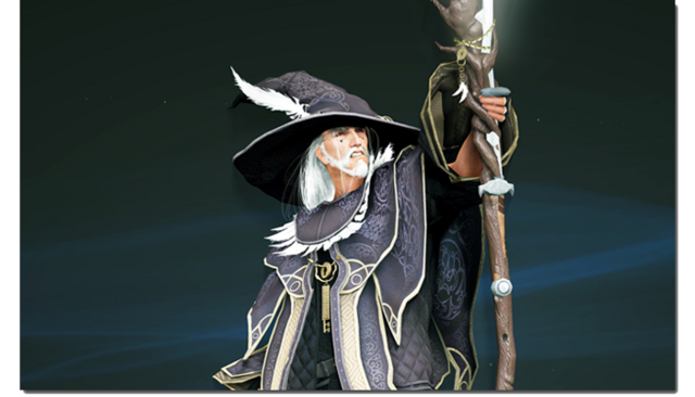 File:Char wizard.png