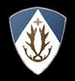 Kama symbol03