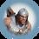 Sausan Cannoneer icon