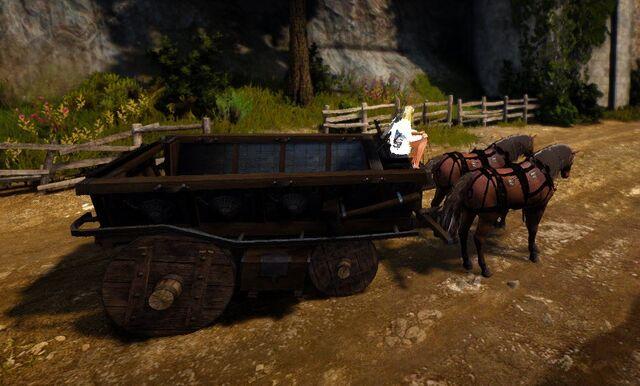 File:Vehicle trade wagon-0.jpg