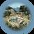 Florin Gateway icon