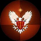 File:Calpheon symbol.png