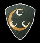 Mediah symbol