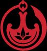 Lahn icon