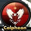 Calpheon