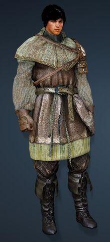 File:Costume apprentice fisher long m.jpg