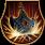 Cymbidium icon