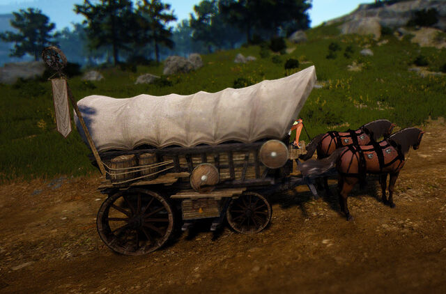 File:Vehicle farm wagon full.jpg