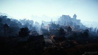 Heidel City