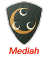 Mediah symbol transparent name1