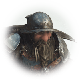 Jemkas Wyrmsbane icon