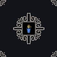 MP Potion (Beginner)