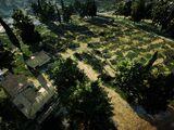 Loggia Farm