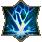 Pwm skill 0856 1