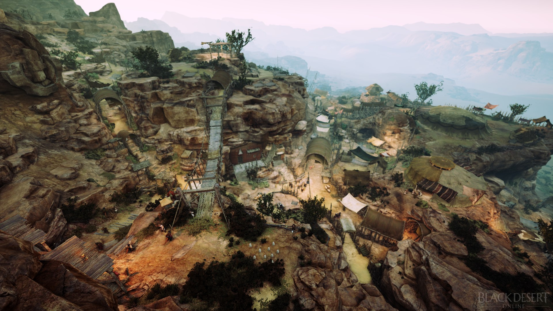 Sand Grain Bazaar | Black Desert Wiki | FANDOM powered by Wikia