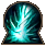 Pwm skill 0887 1