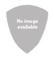 Unknown symbol transparent