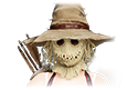File:Event scarecrow mask.png
