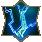 Fichier:Pwm skill 0827 1.png