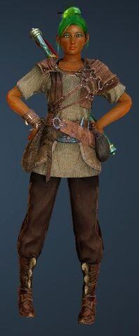 File:Costume farmer.jpg