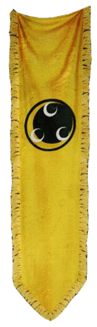 Mediah flag transparent2