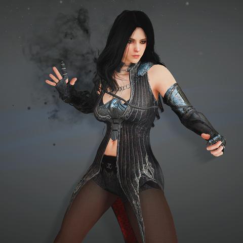 File:Sorceress.png