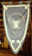 Kamasylvia flag2