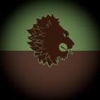 File:Serendia symbol.png