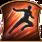 Nimbus Stride icon