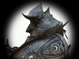 Calpheon Shadow Guard
