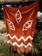 Khuruto flag2
