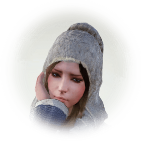Emma Bartali icon