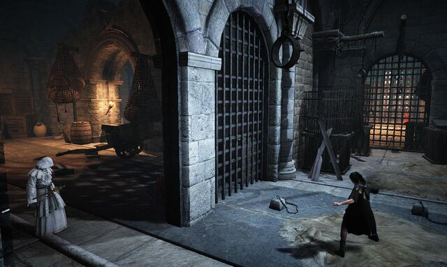 File:Czajka dungeon.jpg