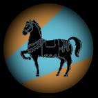 File:Balenos symbol-0.png