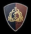 Drieghan symbol