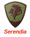 Serendia symbol transparent name1