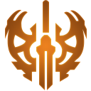 File:Warrior icon.png