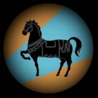 File:Balenos symbol.png