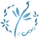 File:Maehwa icon.png