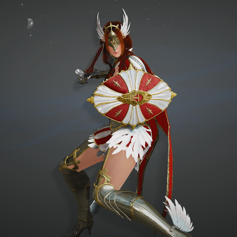 File:Valkyrie.png