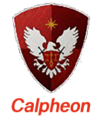 Calpheon symbol transparent name1