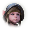 Kafu icon