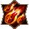 Pwm skill 0790 1