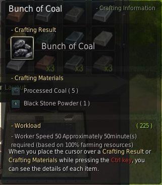 File:Bunch of coal.jpg