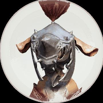 Krea Dagger | Black Desert Wiki | FANDOM powered by Wikia